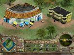Tropico  Archiv - Screenshots - Bild 16