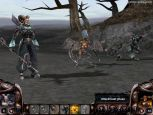 Etherlords  Archiv - Screenshots - Bild 34