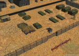 World War III  Archiv - Screenshots - Bild 28