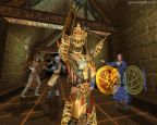 Legends of Might and Magic Screenshots Archiv - Screenshots - Bild 2