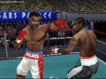 Knockout Kings 2001  Archiv - Screenshots - Bild 10