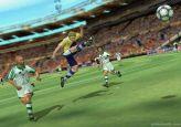 FIFA 2001  Archiv - Screenshots - Bild 7