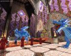 Legends of Might and Magic Screenshots Archiv - Screenshots - Bild 3