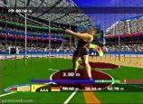 Sydney 2000 - Screenshots - Bild 3