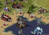 Command & Conquer - Red Alert 2 Screenshots Archiv - Screenshots - Bild 11