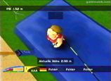 Sydney 2000 - Screenshots - Bild 9