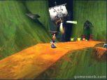 Rayman 2 - The great Escape  Archiv - Screenshots - Bild 5