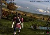 Summoner  Archiv - Screenshots - Bild 14