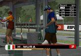 ESPN International Track & Field  Archiv - Screenshots - Bild 20