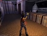 Tomb Raider: Chronicles Screenshots Archiv - Screenshots - Bild 6