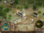 Tropico  Archiv - Screenshots - Bild 27