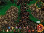 Magic & Mayhem: The Art of Magic  Archiv - Screenshots - Bild 19