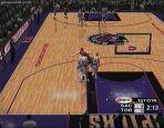ESPN NBA 2Night  Archiv - Screenshots - Bild 4