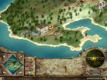 Tropico  Archiv - Screenshots - Bild 22