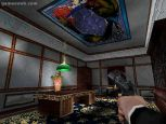 The World Is Not Enough  Archiv - Screenshots - Bild 11