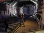 Tomb Raider: Chronicles Screenshots Archiv - Screenshots - Bild 9
