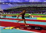 Sydney 2000 - Screenshots - Bild 15