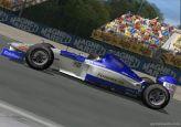 F1 Racing Championship  Archiv - Screenshots - Bild 20
