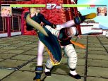 Dead or Alive 2  Archiv - Screenshots - Bild 27