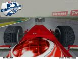 F1 Championship - Season 2000 Screenshots Archiv - Screenshots - Bild 15