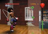 Ready 2 Rumble Boxing Round 2  Archiv - Screenshots - Bild 9
