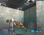 X-Squad  Archiv - Screenshots - Bild 10