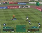 International Superstar Soccer  Archiv - Screenshots - Bild 8
