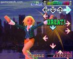 Dancing Stage  Archiv - Screenshots - Bild 7