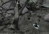 Summoner  Archiv - Screenshots - Bild 3