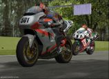 Superbike 2001 Screenshots Archiv - Screenshots - Bild 19
