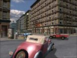 Mafia: The City of Lost Heaven  Archiv - Screenshots - Bild 89