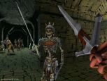 Legends of Might and Magic Screenshots Archiv - Screenshots - Bild 7