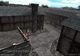 Summoner  Archiv - Screenshots - Bild 4
