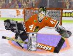 NHL 2001  Archiv - Screenshots - Bild 3