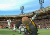 FIFA 2001  Archiv - Screenshots - Bild 2