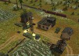 World War III  Archiv - Screenshots - Bild 23