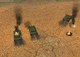 World War III  Archiv - Screenshots - Bild 30