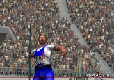 ESPN International Track & Field  Archiv - Screenshots - Bild 17