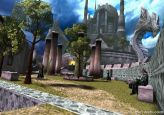 Summoner  Archiv - Screenshots - Bild 18