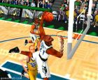 NBA Live 2001  Archiv - Screenshots - Bild 2