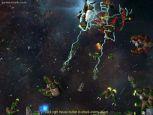 Conquest: Frontier Wars Screenshots Archiv - Screenshots - Bild 25