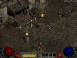 Diablo II: Lord of Destruction Archiv - Screenshots - Bild 9