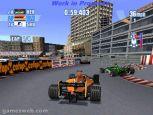 F1 Championship Season 2000  Archiv - Screenshots - Bild 11