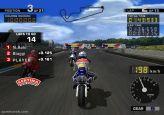 MotoGP  Archiv - Screenshots - Bild 4