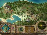 Tropico  Archiv - Screenshots - Bild 24