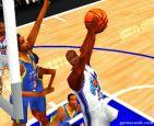NBA Live 2001  Archiv - Screenshots - Bild 3