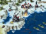 Command & Conquer - Red Alert 2 Screenshots Archiv - Screenshots - Bild 6