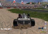 F1 Racing Championship  Archiv - Screenshots - Bild 30