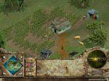 Tropico  Archiv - Screenshots - Bild 28