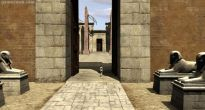 Egypt II: The Heliopolis Prophecy Artworks Archiv - Artworks - Bild 7